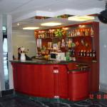 charvak hotels