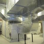 vip hangar